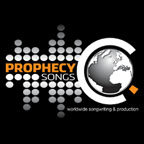 Prophecy Songs