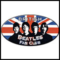 British Beatles Fan Club