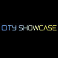 City Showcase Sessions