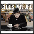 Chris Difford Writers Week