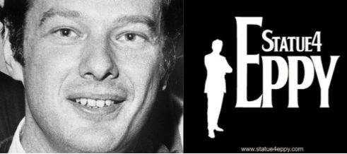 Liverpool honours for Brian Epstein