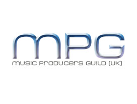 Music Producers Guild (UK)