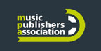 Music Publishers Association