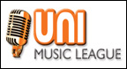 UNI Music League