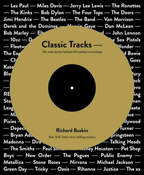 Richard Buskin - Classic Tracks