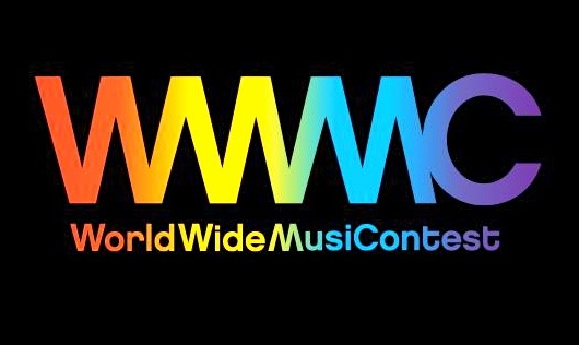 WORLD WIDE MUSIC CONTEST