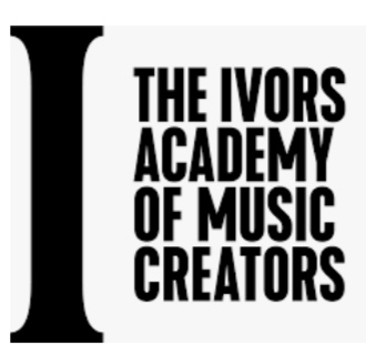British Academy of Songwriters, Composers and Authors
