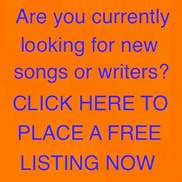 Click here to place a FREE LISTING